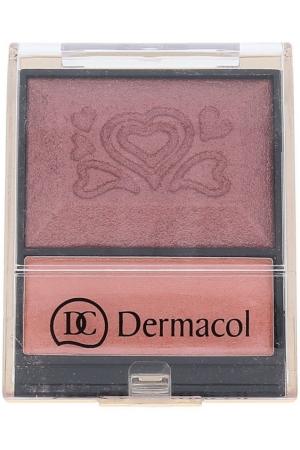 Dermacol Blush & Illuminator Blush 4 9gr