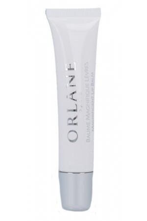 Orlane Hydration Magnificient Lip Balm Lip Balm 15ml (For All Ages)