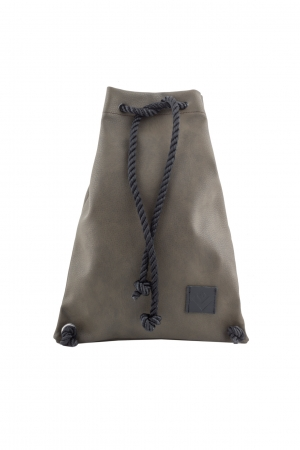 Dourvas Asti Backpack Olive
