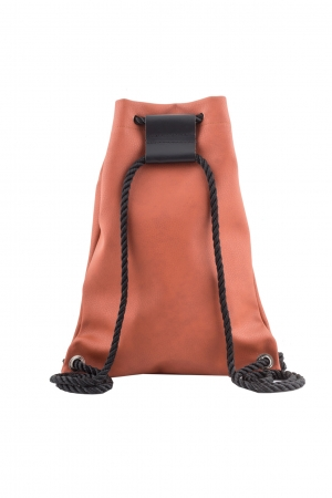 Dourvas Asti Backpack Orange