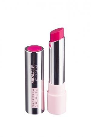 Gabriella Salvete Miracle Lip Balm Lip Balm 4gr 105 (For All Ages)