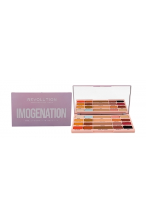 Makeup Revolution London X Imogenation Eye Shadow 20,8gr