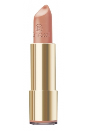 Dermacol Pretty Matte Lipstick 4,5gr 01 (Matt)