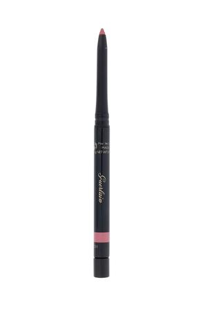 Guerlain The Lip Liner Lip Pencil 0,35gr 63 Rose De Mai
