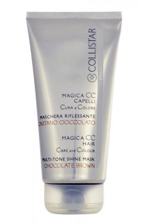 Collistar Special Perfect Hair Magica Cc Hair Hair Mask 150ml Multi-tone Shine Mask Vanilla Blonde