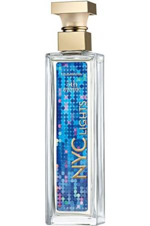 Elizabeth Arden 5th Avenue NYC Lights Eau de Parfum 75ml