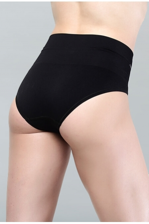 Nanobionic® Anti-Cellulite Underwear