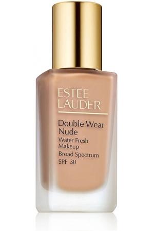 Estée Lauder Double Wear Nude SPF30 Makeup 2C3 Fresco 30ml