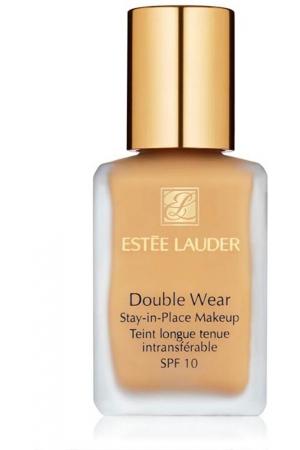 Estée Lauder Double Wear Stay In Place SPF10 Makeup 1W2 Sand 30ml