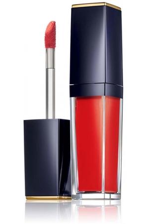 Estée Lauder Pure Color Envy Paint-On Lipstick 305 Patently Peach 7ml