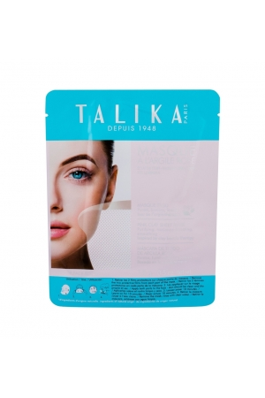 Talika Pink Clay Mask Face Mask 15gr (Oily - For All Ages)