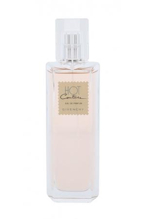 Givenchy Hot Couture Eau De Parfum 50ml