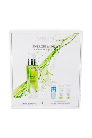 Lancome Energie De Vie Liquid Moisturiser Skin Serum 30ml (All Skin Types - For All Ages)
