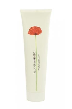 Kenzo Flower By Body Lotion 150ml