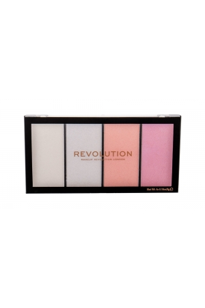 Makeup Revolution London Re-loaded Brightener 20gr Lustre Lights Cool