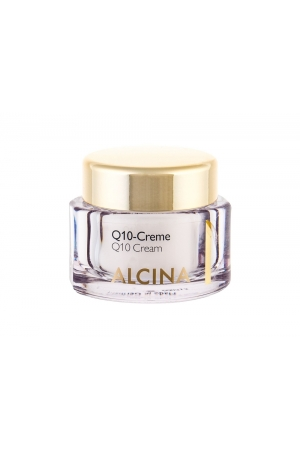 Alcina Face Cream - Pletovy Krem 50ml