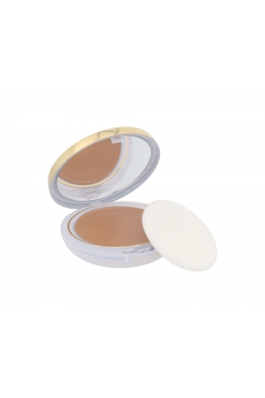 Collistar Cream-powder Compact Foundation Spf10 Makeup 9gr 2 Light Beige Pink