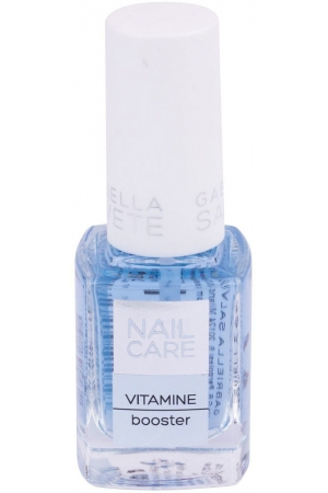 Gabriella Salvete Nail Care Vitamine Booster Nail Care 13 11ml