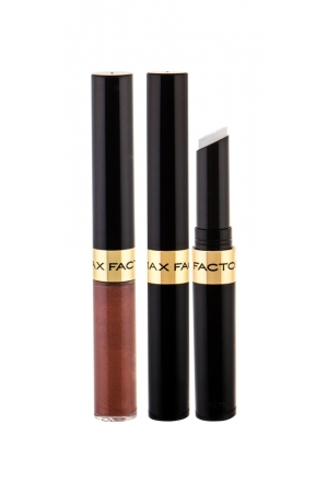 Max Factor Lipfinity 24hrs Lipstick 4,2gr 355 Ever Lustrous (Glossy)