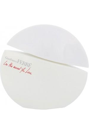 Gianfranco Ferré In the Mood for Love Eau de Parfum 30ml