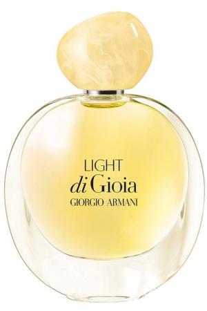Giorgio Armani Light di Gioia Eau de Parfum 100ml