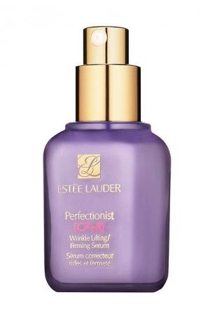 Estee Lauder Perfectionist Cp+r Wrinkle Lifting/firming Serum Skin Serum 50ml (Wrinkles - All Skin Types)