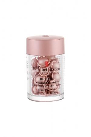 Elizabeth Arden Ceramide Retinol Capsules Skin Serum 30pc (Wrinkles - Mature Skin - All Skin Types)