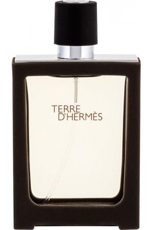 Hermes Terre d´Hermes Eau de Toilette 30ml