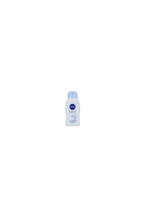 Nivea Intimo Intimate Wash Lotion Fresh Intimate Cosmetics 50ml