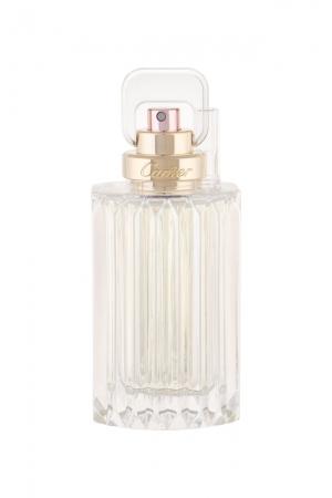 Cartier Carat Eau De Parfum 100ml