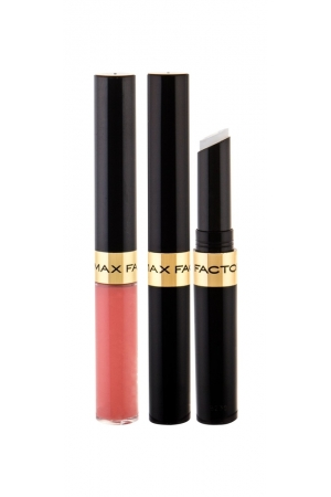 Max Factor Lipfinity 24hrs Lipstick 4,2gr 006 Always Delicate (Glossy)