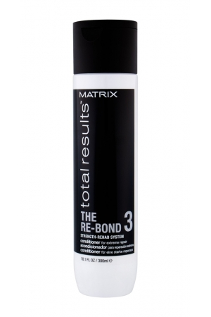 Matrix Tr Re-bond Conditioner 300ml