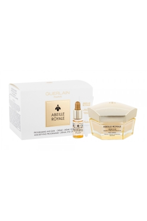 Guerlain Abeille Royale Day Cream 50ml (Wrinkles - All Skin Types)