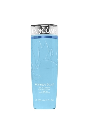 Lancome Tonique Eclat 200ml All Skin Types Tester