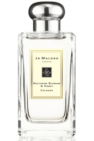 Jo Malone Nectarine Blossom & Honey Eau de Cologne 100ml
