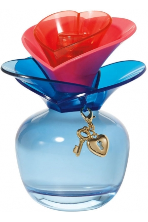 Justin Bieber Someday Special Edition Eau de Parfum 100ml