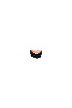 Tangle Teezer Compact Styler Hairbrush 1pc Rose Gold