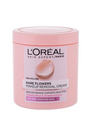 L/oreal Paris Skin Expert Rare Flowers Face Cleansers 200ml