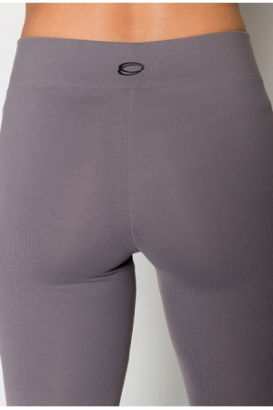 Nanobionic® Anti Cellulite Leggings Grey