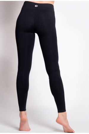 Nanobionic® Anti Cellulite Leggings