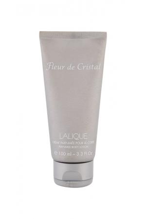 Lalique Fleur De Cristal Body Lotion 100ml