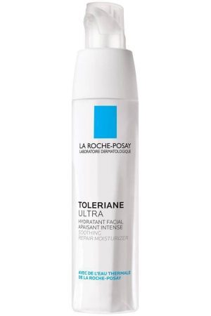 La Roche-posay Toleriane Ultra Day Cream 40ml (For All Ages)