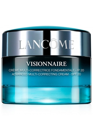 Lancôme Visionnaire Advanced Multi-Correcting SPF20 Day Cream 50ml (First Wrinkles)