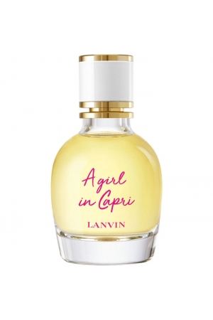Lanvin A Girl in Capri Eau de Toilette 30ml