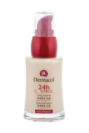 Dermacol 24h Control Makeup 30ml 60