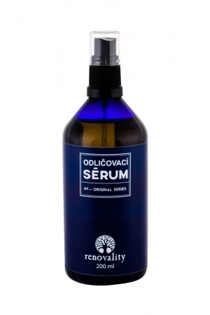 Renovality Original Series Cleansing Serum Face Cleansers 200ml (Bio Natural Product)