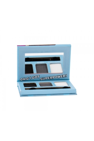 Misslyn Eye-mazing Eye Shadow 2,1gr 01 Omg I Got Superpower!