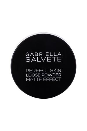 Gabriella Salvete Perfect Skin Loose Powder Powder 6,5gr 02