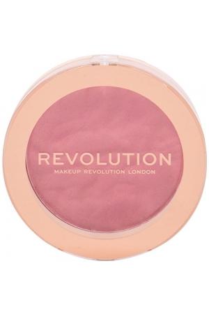 Makeup Revolution London Re-loaded Blush Ballerina 7,5gr