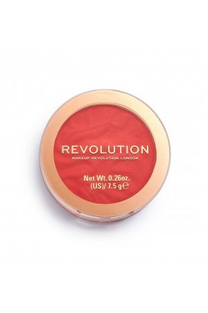 Makeup Revolution London Re-loaded Blush Pop My Cherry 7,5gr